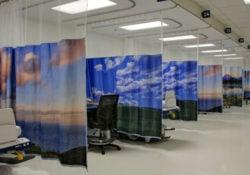 PACU/Pain Clinic, Arrowhead Regional Medical Center - Colton, CA