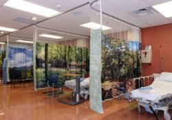 Christus St. Vincent Regional Medical Center - Santa Fe, NM