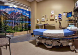 Marcella M. Lucas, PACU Shift Specialty Coordinator, Exempla Lutheran Medical Center- Wheat Ridge, CO