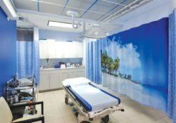 Heathrow Urgent Care - Heathrow, FL