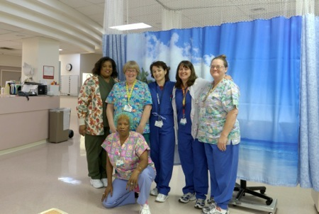 Manatee Memorial Hospital - Bradenton, FL
