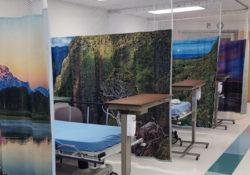 South Denver Endoscopy Center - Denver, CO