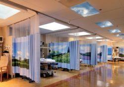 Sharp Memorial Hospital - San Diego, CA