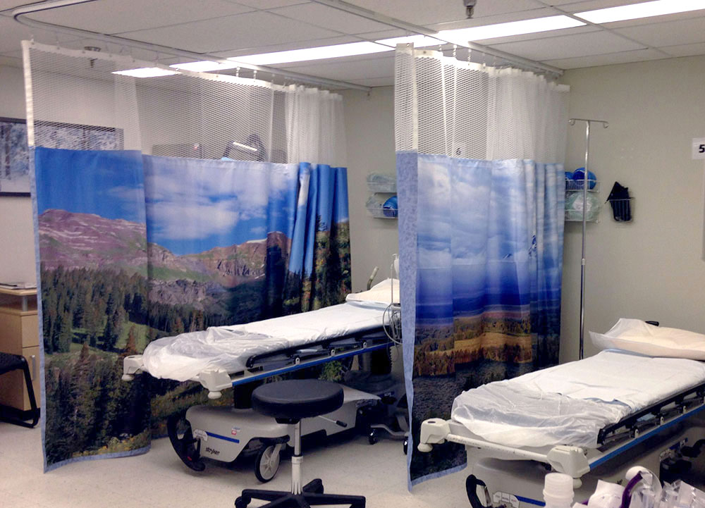 Outpatient Clinics, Aspen Valley Hospital/Snowmass Clinic - Snowmass Village, CO