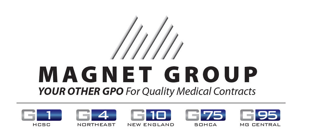 https://www.magnetgroup.com/sereneview-3255/