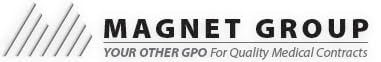 Magnet Group - Your Other GPO for Quality Medical Contracts